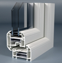 Double Glazing Price Guide