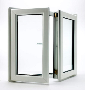 French Casement Windows Designs Features Amp Prices