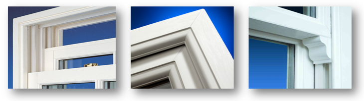 sash windows upvc