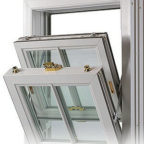 How much do Sash Windows Cost Fully Fitted?