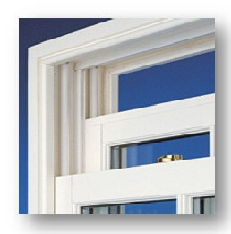 Modern Timber Sash Windows