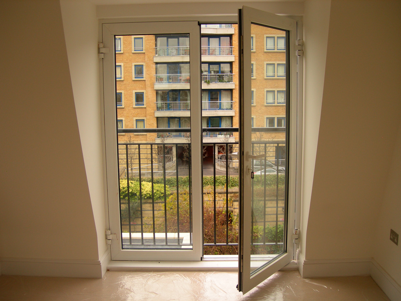 French Casement Windows Designs Features Prices