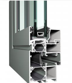 How Much is Double Glazing Per Window in the UK?